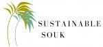sustainable souk